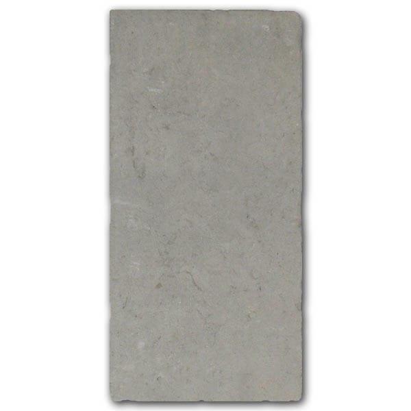 Normandy Grey Stone Partnership